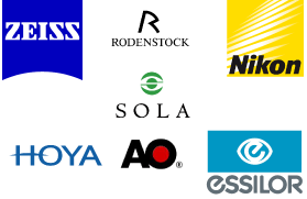 Blog | Nova Optical Labs - Red Deer, Calgary, Lethbridge